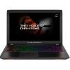 Ноутбук Asus ROG GL553VE-FY025T , купить за 75 710руб.