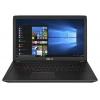 Ноутбук Asus ROG FX753VE-GC215 , купить за 67 520руб.