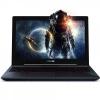 Ноутбук Asus ROG FX503VD-E4185 , купить за 60 950руб.