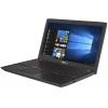 Ноутбук Asus ROG FX553VE-FY177 , купить за 60 475руб.