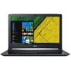 Ноутбук Acer Aspire A515-41G-1888, купить за 43 770руб.