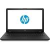 Ноутбук HP 15-bs654ur , купить за 42 170руб.