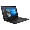 Ноутбук HP 14-bw000ur , купить за 17 365руб.