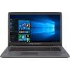 Ноутбук Asus GL702VM-GC460 , купить за 82 570руб.