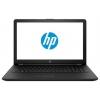Ноутбук HP 15-bw678ur 4US86EA черный, купить за 30 565руб.