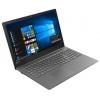 Ноутбук Lenovo V330-15IKB, купить за 50 230руб.