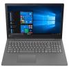 Ноутбук Lenovo V330-15IKB , купить за 30 960руб.