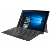 Планшет Lenovo BE MIIX 520-12IKB , купить за 86 405руб.