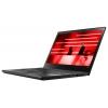 Ноутбук Lenovo ThinkPad A475 , купить за 40 705руб.