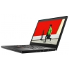 Ноутбук Lenovo ThinkPad A275 , купить за 40 605руб.