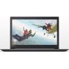 Ноутбук Lenovo IdeaPad 320-17IKB , купить за 35 750руб.
