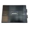 Автомобильный усилитель ACV LX-1.800 (2 канала), купить за 4 450руб.