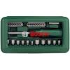 Bosch 50 2.607.019.504 (головки и биты), купить за 1 720руб.