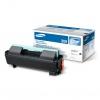 Картридж для принтера Samsung MLT-D309E, черный, купить за 22 490руб.
