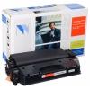 Картридж для принтера NV Print Canon 719H, черный, купить за 550руб.
