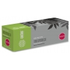 Cactus CS-TK1170, совместимый, для Kyocera Ecosys M2040dn, чёрный, купить за 1 775руб.