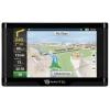 Навигатор Navitel E500 Magnetic, черный, купить за 4 900руб.
