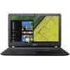 Ноутбук Acer Aspire ES1-533-C5MQ, купить за 18 340руб.