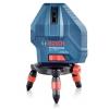 Нивелир Bosch GLL 5-50, купить за 16 980руб.