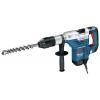 Перфоратор Bosch GBH 5-40 DCE, синий, купить за 40 385руб.