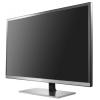 Монитор AOC U3277FWQ, черно-серебристый, купить за 26 650руб.