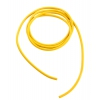 Эспандер Starfit ES-608, желтый, купить за 740руб.