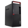 Фирменный компьютер Lenovo ThinkCentre M910T, Черный, купить за 53 725руб.