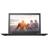 Ноутбук Lenovo V310-15ISK, купить за 33 530руб.