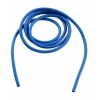 Эспандер Starfit ES-608, синий, купить за 830руб.