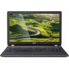 Ноутбук Acer Aspire ES1-572-31Q9, черный, купить за 28 900руб.