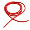 Эспандер Starfit ES-608, красный, купить за 785руб.