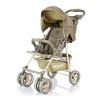 Коляску Baby Care Voyager, Оливковая, купить за 5790руб.