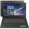 Ноутбук Lenovo IdeaPad 320-17ABR , купить за 44 150руб.
