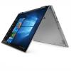 Ноутбук Lenovo Yoga 720-12IKB , купить за 59 950руб.