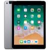 Планшет Apple iPad , купить за 39 260руб.