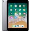 Планшетный компьютер Apple iPad, купить за 23 240руб.