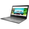 Ноутбук Lenovo 320-15AST , купить за 22 380руб.