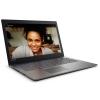 Ноутбук Lenovo 320-15AST, купить за 26 600руб.