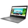 Ноутбук Lenovo IdeaPad 320-15IKBA , купить за 31 995руб.