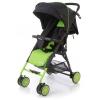 Коляска Baby Care Urban Lite, зеленая, купить за 5 400руб.