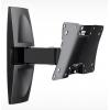 Holder LCDS-5063 (настенный, 30 кг, VESA 75x75…200x100), чёрный, купить за 1 210руб.