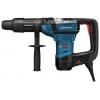 Перфоратор Bosch GBH 5-40 D, синий, купить за 32 555руб.