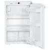 Холодильник встраиваемый Liebherr IK 1624-20 001 встраиваемый, купить за 40 351руб.