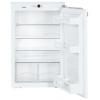 Холодильник встраиваемый Liebherr IK 1620 (встраиваемый), купить за 38 189руб.