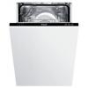 Посудомоечная машина Weissgauff BDW 4004 (встраиваемая), купить за 17 990руб.