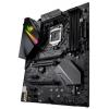 Материнскую плату Asus Rog Strix B360-F Gaming Soc-1151V2, DDR4, ATX, SATA 3, LAN-Gbt USB 3.1, купить за 8370руб.
