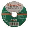 Hammer Flex 232-010 (115 x 1.2 x 22,23 A 54 S BF), купить за 950руб.