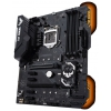 Материнскую плату Asus Tuf H370-Pro Gaming Soc-1151V2, DDR4, ATX, SATA3, LAN-Gbt, USB 3.1, купить за 8530руб.