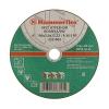 Hammer Flex 232-004 (180 x 2.0 x 22,23 A 36 S BF), купить за 365руб.