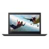 Ноутбук Lenovo IdeaPad 320-15AST , купить за 22 915руб.